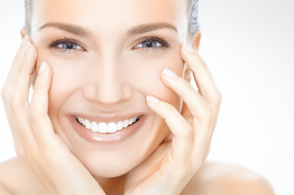 cosmetic procedures are safe