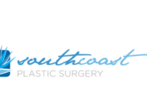 Orange County Plastic Surgeon Website Re-Design Project