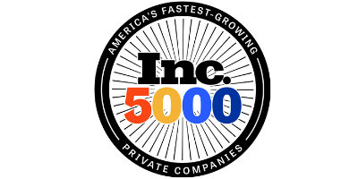TRBO Earns Inc. 5000 Ranking for 2019