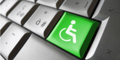 Will a More Accessible or Compliant Website Improve SEO